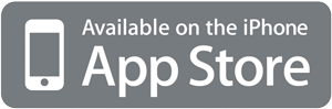 Download App in App Store