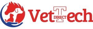 North America's Premiere Veterinarian Products and Service Directory